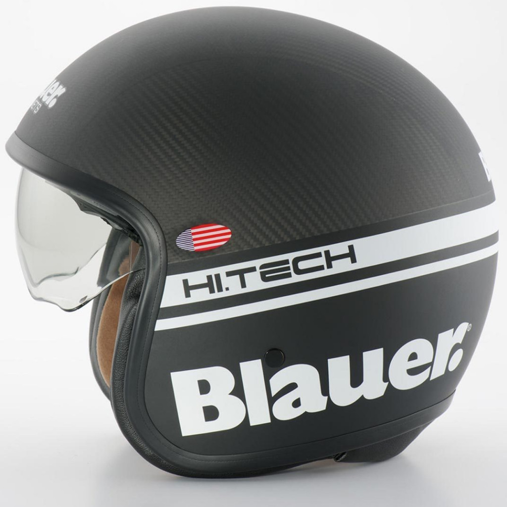 Blauer-Pilot-1.1_carbon_1.jpg (139 KB)