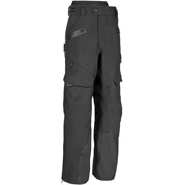 from Harlan fist gear escape pants