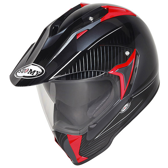 helmets-suomy-tourer-metallic-special-anthracite-red_01.jpg (186 KB)