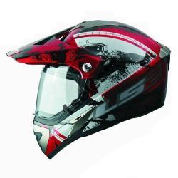 mx 433 visor gloss red.jpg (10 KB)