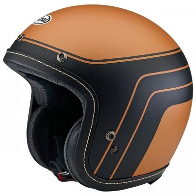 Мотошлем Arai Urban-V Blitz Copper