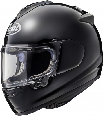 Мотошлем Arai Chaser-X, цвет Diamond Black