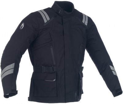 Мотокуртка Richa Beta Jacket Man