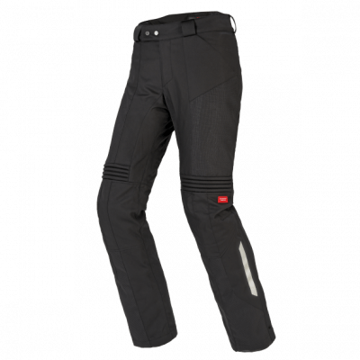 Брюки Spidi Netrunner Pants Black