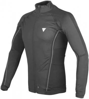 Термокофта Dainese D-Core No-Wind Thermo Tee Ls