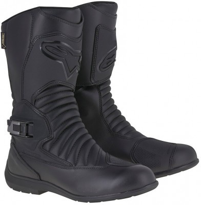 Мотоботы Alpinestars Super Touring Gore-Tex