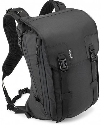 Моторюкзак Kriega Max28 Expandable Backpack