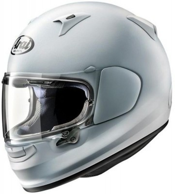 Мотошлем ARAI PROFILE-V White