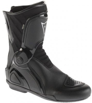 Мотоботы Dainese R TRQ-Tour Gore-Tex Black
