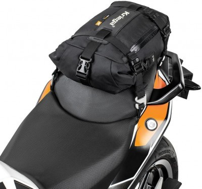 Мотосумка Kriega US-Drypacks US-5