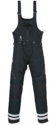 Мотоштаны Richa Bib Reflex Trousers Men