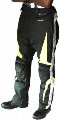 Мотоштаны Restyle Fluo Sport Trousers Men