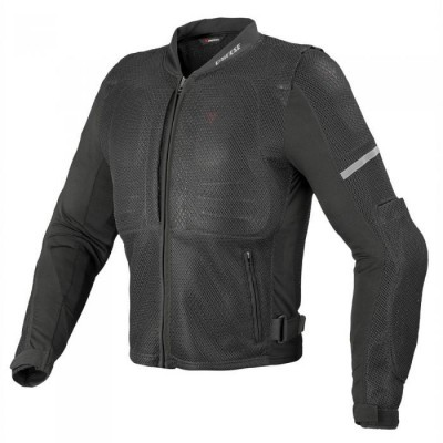 Моточерепаха Dainese City Guard Nero