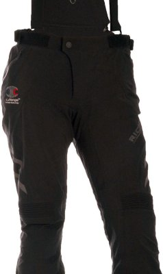 Мотоштаны Richa Touring C-Change Trousers Men Black