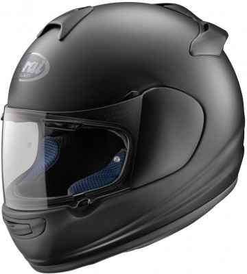 Мотошлем Arai Axces 3 Frost Black