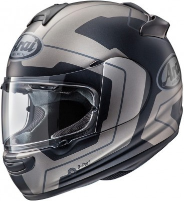 Мотошлем Arai Axces 3 Line Black