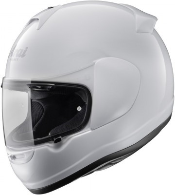 Мотошлем Arai Axces 3 White