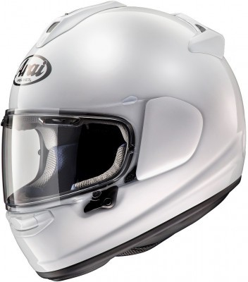 Мотошлем Arai Chaser-X, цвет Diamond White