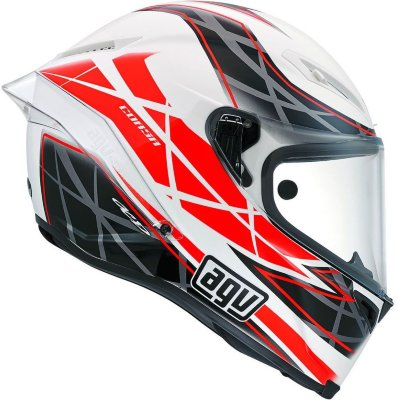Мотошлем AGV Corsa 5hundred Multi